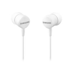 Наушники Samsung HS1303, White
