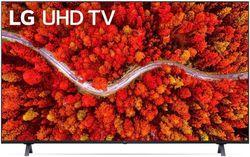 cumpără Televizor LG 50UP80006LA în Chișinău