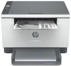 cumpără Multifuncțional HP LaserJet M236d în Chișinău