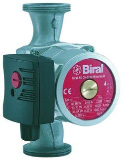 Biral MX 13-3