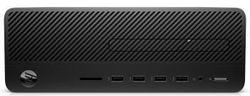cumpără Bloc de sistem PC HP 290 G2 SFF Black (8VR95EA#ACB) în Chișinău