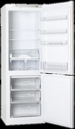 Холодильник Atlant XM 4721-101