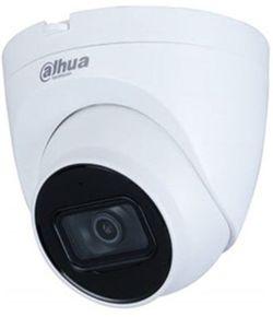 Camera IP Dahua DH-IPC-HDW2230TP-AS-S2