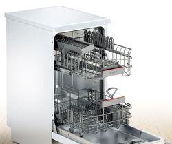Посудомоечная машина Bosch SPS46IW01E