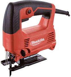 Электролобзик Makita M4301