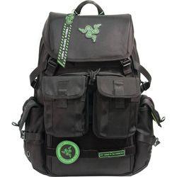 cumpără Rucsac laptop Razer RC21-00720101-0000 Tactical Pro Backpack în Chișinău
