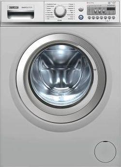 cumpără Mașină de spălat frontală Atlant 70C1010-08(18) în Chișinău