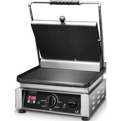 купить Гриль-барбекю электрический Caso Profi Gourmet Grill 02824 в Кишинёве