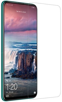 Защитное стекло Nillkin Huawei P Smart Z, Tempered Glass