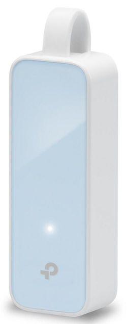 cumpără Adaptor Wi-Fi TP-Link UE200 în Chișinău