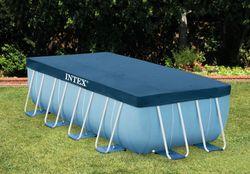 Защитный тент Intex 28037