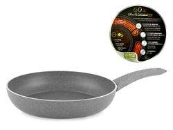 Сковорода Magnetica 24cm