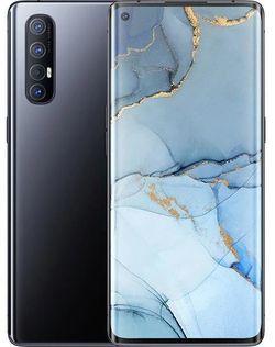 купить Смартфон OPPO Reno 3 Pro 5G 12/256GB Moonlight Black в Кишинёве