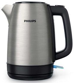 купить Чайник электрический Philips HD9350/91 в Кишинёве