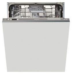 Dish Washer/bin Hotpoint-Ariston LTF 8B019 C EU
