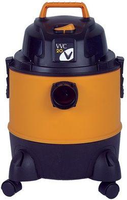 Промышленный пылесос Villager VVC20