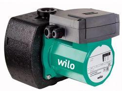 Насос для системы отопления Wilo 2048322 (TOP-S30/7 EM PN6/10)