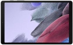 cumpără Tabletă PC Samsung T225/32 Galaxy Tab A7 Lite Gray în Chișinău