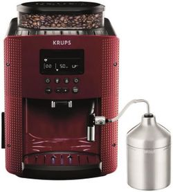 cumpără Automat de cafea Krups EA816570 în Chișinău