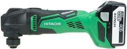 cumpără Multitool Hitachi CV18DBL-RF în Chișinău