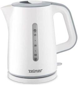 cumpără Fierbător de apă Zelmer ZCK7620S în Chișinău