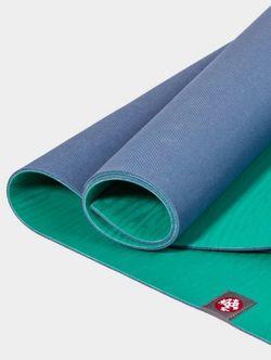 Mat pentru yoga Manduka eKO lite KYI -4mm