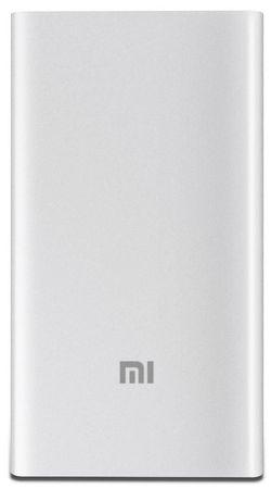 cumpără {u'ru': u'\u0410\u043a\u043a\u0443\u043c\u0443\u043b\u044f\u0442\u043e\u0440 \u0432\u043d\u0435\u0448\u043d\u0438\u0439 USB Xiaomi 10000mAh Mi Power Bank 2, Silver', u'ro': u'Acumulatoare externe USB Xiaomi 10000mAh Mi Power Bank 2, Silver'} în Chișinău