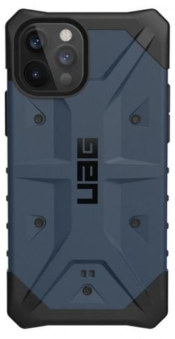 cumpără Husă pentru smartphone UAG iPhone 12 / 12 Pro Pathfinder Mallard 112357115555 în Chișinău