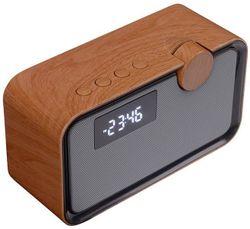 cumpără Boxă portativă Bluetooth Tracer Buzz Wood în Chișinău