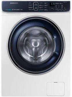 cumpără Mașină de spălat frontală Samsung WW80K52E61WDBY în Chișinău
