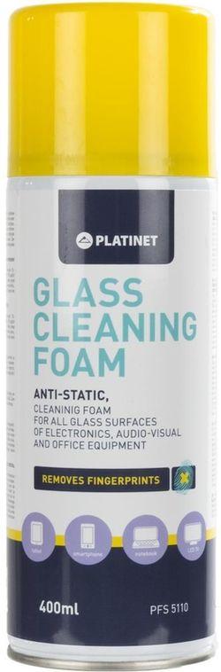 cumpără Detergent Platinet PFS5110 în Chișinău
