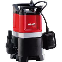 Pompa submersibilă pentru apă murdară AL-KO Drain 12000 Comfort