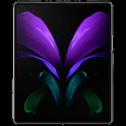 Samsung Galaxy Fold 2 12/256GB (F916), Black