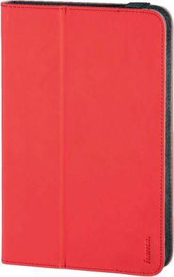 купить Сумка/чехол для планшета Hama 173598 Xpand, red в Кишинёве