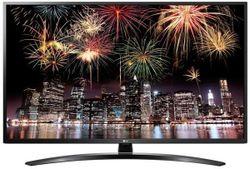 """купить Телевизор LED 55"""" Smart LG 55UM7450PLA в Кишинёве"""