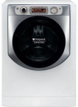 cumpără Mașină de spălat frontală Hotpoint-Ariston AQ116D68SD în Chișinău