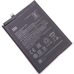 Аккумулятор XIAOMI BN53