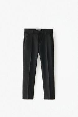 Pantaloni ZARA Negru 8245/673/800