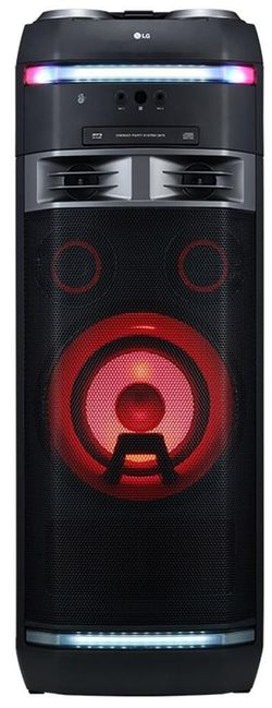 купить Аудио гига-система LG OK85 XBOOM в Кишинёве