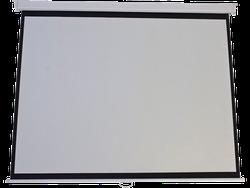 Экран для проектора Atria Eco MWM-AV-70