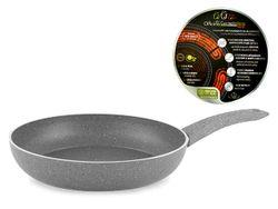 Сковорода Magnetica 30cm