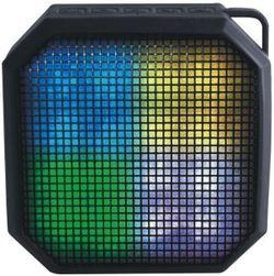 купить Колонка портативная Bluetooth Platinet PMG5 LED IPX4 5W (43973) в Кишинёве