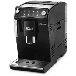 Coffee Machine Delonghi ETAM29.510.B