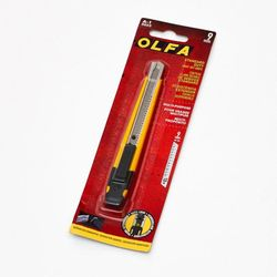OLFA A -1
