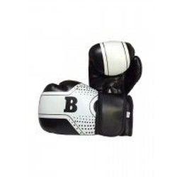 Перчатки боксерские 10 oz (1636)