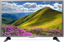 """cumpără Televizor LED 32"""" Smart LG 32LJ600U în Chișinău"""