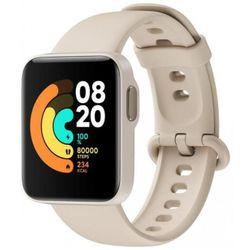 купить Смарт часы Xiaomi Mi Watch Lite Ivory в Кишинёве