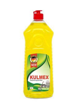 KULMEX - Gel pentru vase Citrus, 1L
