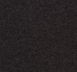 Ковровая плитка Baltic 77
