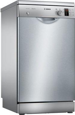 купить Посудомоечная машина Bosch SPS25CI03E в Кишинёве